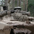 Skaraborgs pansarregemente