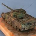 IKV91 top rear
